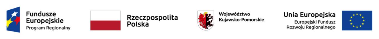 belka logotypów