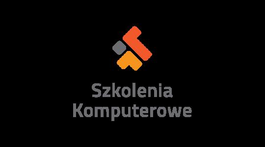 """""""CERTYFIKOWANE SZKOLENIA KOMPUTEROWE dla osób dorosłych z województwa kujawsko-pomorskiego"""""""
