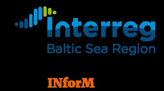 INforM – cyfrowe rozwiązania dla firm