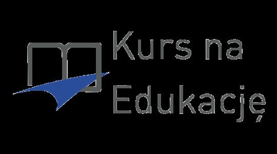 Kurs na edukację. Rozwój Kompetencji i Kwalifikacji Zawodowych osób dorosłych z województwa kujawsko-pomorskiego.