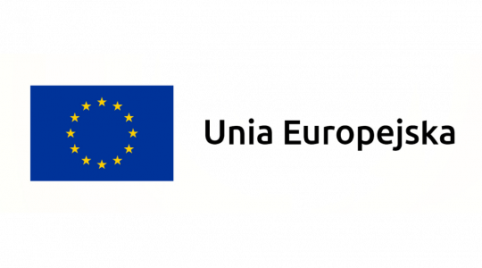 """""""Rozbudowa Toruńskiego Parku Technologicznego dotycząca budowy infrastruktury na nieruchomości gruntowej położonej w Toruniu przy ul. Andersa"""""""
